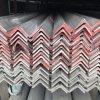 四川不锈钢角钢报价,工业304不锈钢角钢现货