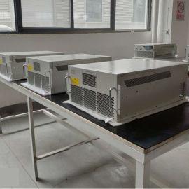 瑞通电气 APF有源滤波模块 50A低压高效滤波
