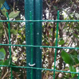 散养鸡护栏网/2米养鸡围栏