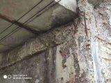防腐蝕防水丙乳砂漿廠家