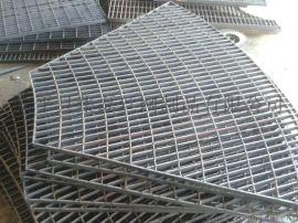 不锈钢格栅板河北热镀锌钢格板价钱-集磊格栅板
