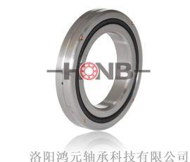 轴承厂家HRB15013专业生产各类轴承库存量大