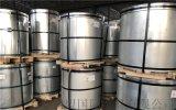 寶鋼米灰色養殖車間用彩鋼瓦-**抗靜電