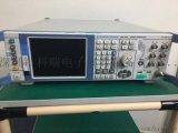 供应SMBV100B回收SMBV100B信号发生器