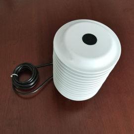 温湿度光照3参数记录仪 空气环境光照计