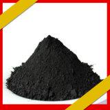 四氧化三鐵 工業級氧化鐵黑 1317-61-9