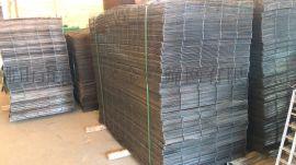 广东铁丝网厂家直销钢筋网片质量保证广州铁丝网现货