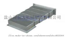 齐重HT160卧式数控车床防护罩产品效益