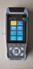 诺克NK3200系列多功能光纤测试仪OTDR
