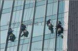 南京幕墙维修,高空玻璃幕墙维修,明框幕墙维修改造