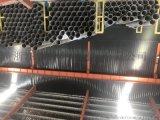 不锈钢无缝钢管大管厚壁特材