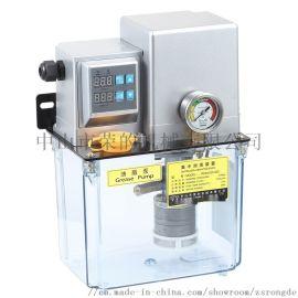 电动油脂泵黄油泵RD润滑泵