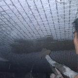 牆體抹灰加固砂漿 北京加固砂漿 混凝土立柱加固砂漿