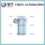 排氣過濾器 相關輔助配套設備