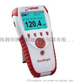 StarBright多语言显示彩屏仪表,OPHIR
