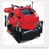VE1500日本東發消防泵