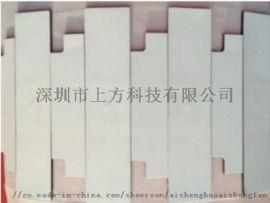 RFID抗金属防撕标签