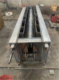 卵形槽鋼模具_鋼筋砼卵形槽_生產製造廠