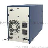 科華ups電源20kva廠家科華YTR3320在線式電源