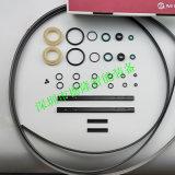 諾冠氣缸維修包SPG/Q951009/00