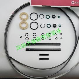 诺冠气缸维修包SPG/Q951009/00