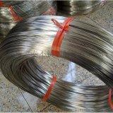 不锈钢钢丝 不锈钢钢丝绳