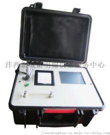 西安厂家油液颗粒度分析仪PMT-2