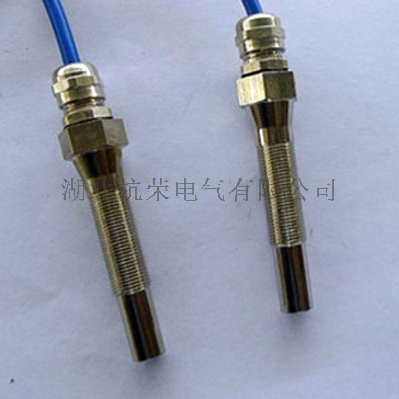81-20514-A3多功能接近传感器