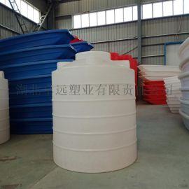 1吨加厚牛筋桶塑料水箱