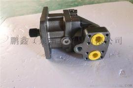 VERSA排气阀QE-3-316