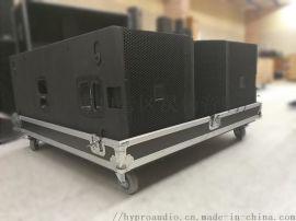 DIASE戴斯 G28双18寸低音