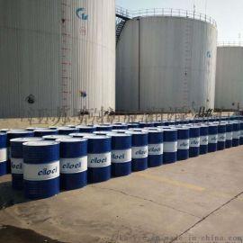 电加热设备专用导热油, 大型锅炉热载体设备传导液