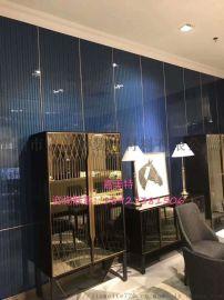 嘉美特新品生态树脂板 家具装饰树脂饰面板