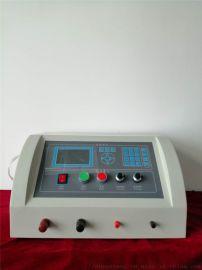 電炭制品電阻率測試儀