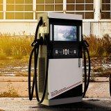 充电桩钣金加工
