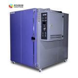噴塑高溫房工業烤箱,橋頭高溫工業烤箱廠家