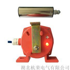 GHPK-12-30-LH耐高温皮带机两跑偏装置