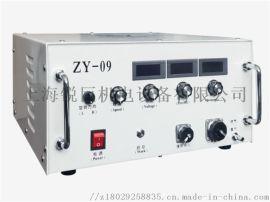 锐巨ZY-09型电火花堆焊修复机_新型堆焊修复机