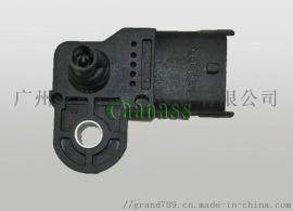 沃尔沃FH12汽车零件气压传感器20524936