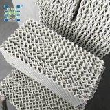 供应350X/350Y 型陶瓷波纹填料 耐腐蚀