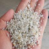 六盘水石英砂厂家_贵州六盘水石英砂厂_源头生产。