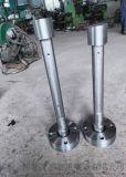 法兰式靶板器生产厂家