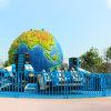 自控飞机类游艺设施 30座流浪地球游乐设备制造商
