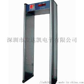 上海热成像摄像头 防扩散查发热病人 热成像摄像头生产