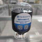 丙烯酸树脂  窗膜隔热浆料/隔热色浆/隔热介质
