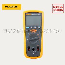 Fluke绝缘电阻测试仪F1508福禄克