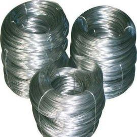 供应BMn40-1.5康铜丝锰白铜棒材丝材