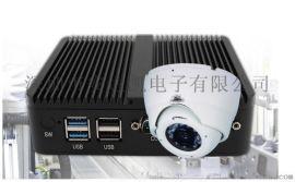 河南客流量计数器 3D视频图像计数客流量计数器