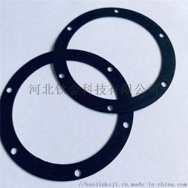 厂家直销耐温橡胶制品橡胶密封垫可加工定制橡胶异形件