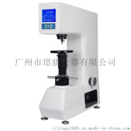 数显表面电动洛氏硬度计HRMS-45供应商